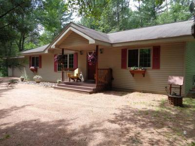 Photo of 7377 Forest Dr, Minocqua, WI 54548