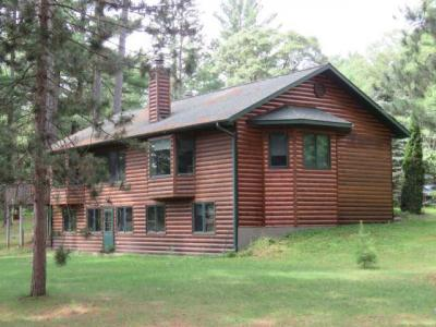 Photo of 5810N Stone Lake Rd, Manitowish Waters, WI 54545