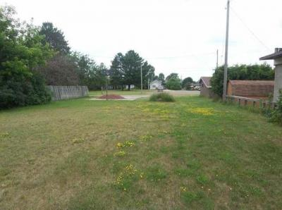Photo of ON Fourth St S, Eagle River, WI 54521