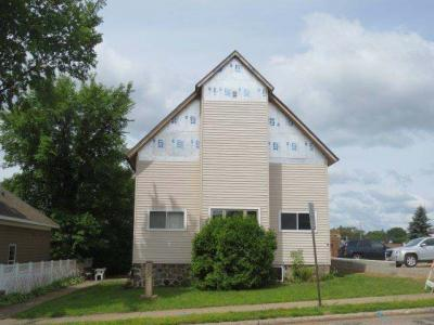 Photo of 127 Stevens St, Rhinelander, WI 54501