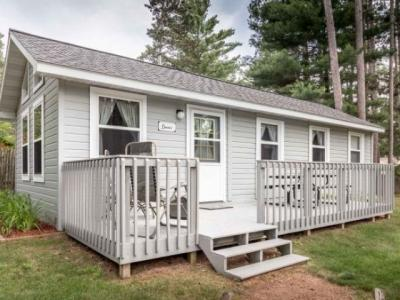 Photo of 9484 Country Club Rd #7, Minocqua, WI 54548