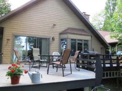 Photo of 11532 Rays Dr, Presque Isle, WI 54557