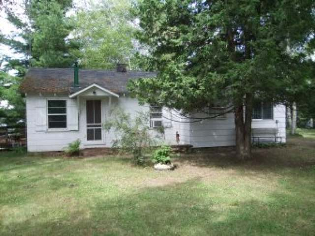 N10642 Bay View Ln, Phillips, WI 54555
