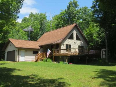 Photo of 4069 Mill Lake Rd, Rhinelander, WI 54501