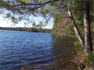 Photo of ON Kentuck Lake Rd #200 Dewey, Phelps, WI 54521