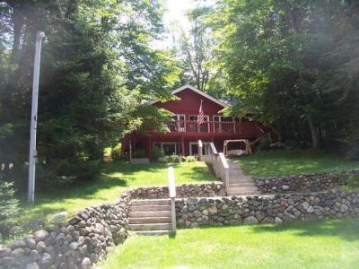 Photo of 6061-65 Forest Lake Rd E, Land O Lakes, WI 54540