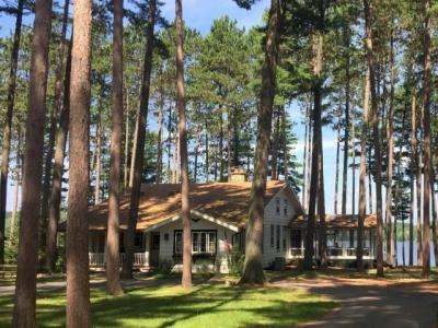 Photo of 1173 Wooded Ln, Eagle River, WI 54521
