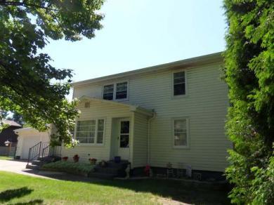 413 Wisconsin Ave, Rhinelander, WI 54501