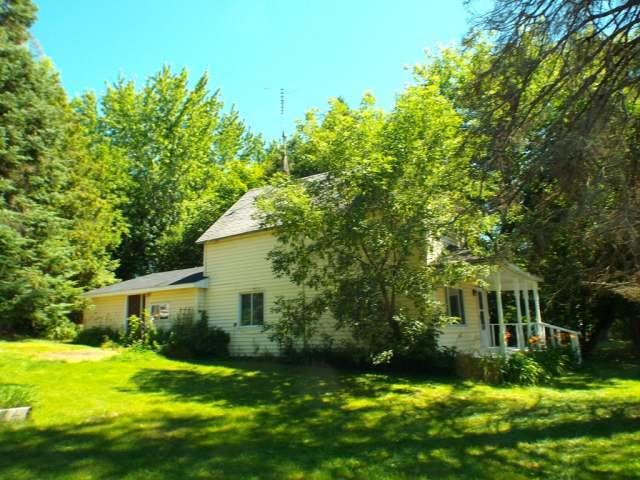 401 Glen St E, Crandon, WI 54520