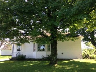 Photo of 77354 Hill Rd, Glidden, WI 54527
