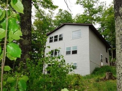 Photo of 6970 Reed Farm Ln, Lake Tomahawk, WI 54539