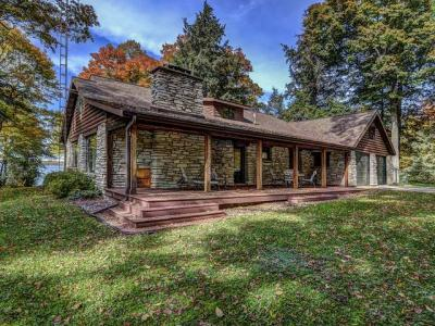 Photo of 2748 Hwy 17, Phelps, WI 54554