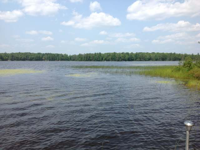 Lot 4 Hwy 17, Eagle River, WI 54521