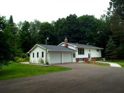 Photo of 3813 Cth W, Crandon, WI 54520