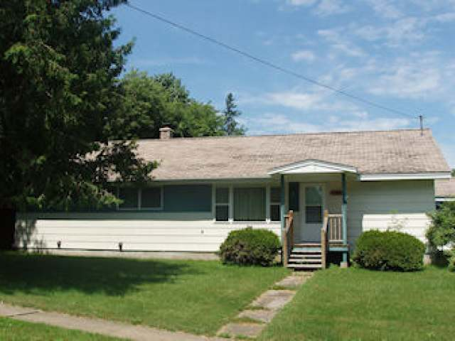 412 Illinois St, Butternut, WI 54514