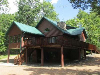Photo of 4273 Pine Knoll Ln, Conover, WI 54519