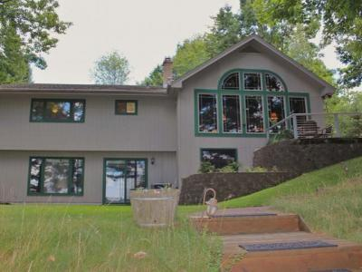 Photo of 9220 Country Club Rd, Minocqua, WI 54548