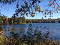 Lot 13 Deer Tr, Lac Du Flambeau, WI 54538