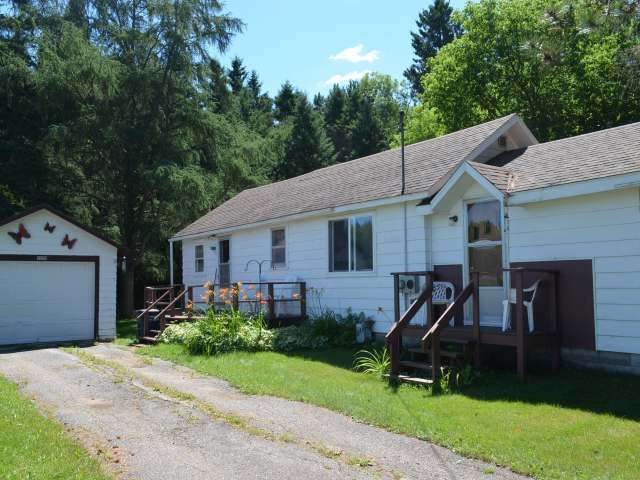 5150 Forest Ave, Laona, WI 54541