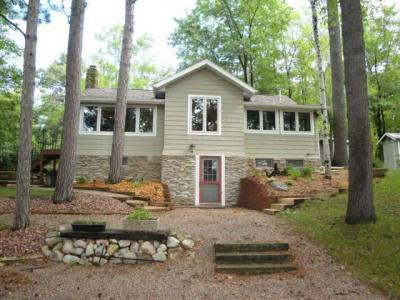 Photo of 5281 Sandy Loop Rd, Rhinelander, WI 54501