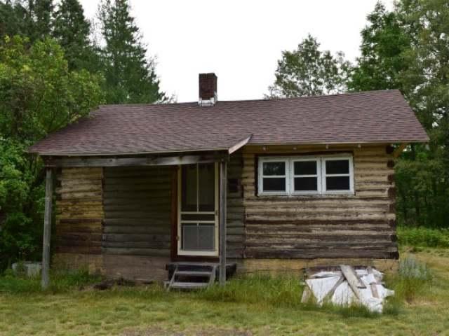 5061 Hixon Lake Rd, Rhinelander, WI 54501