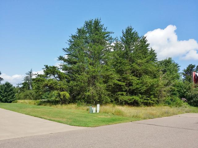 Kings Hill Dr, Tomahawk, WI 54487