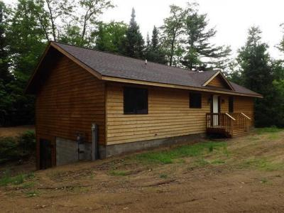 Photo of 1721 Silver Forest Ln, Eagle River, WI 54521