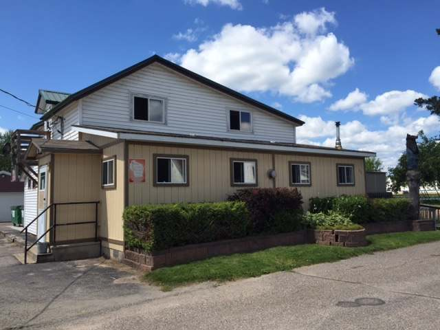 621 Bissell St, White Lake (village), WI 54491