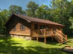 2446 Country Ln, Phelps, WI 54554 photo 1