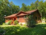 2446 Country Ln, Phelps, WI 54554 photo 2