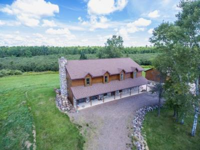 Photo of ON Melquist Rd, Prentice, WI 54556