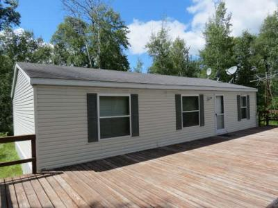 Photo of 3640 Hancock Lake Rd, Rhinelander, WI 54501