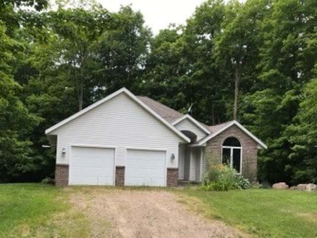 N4144 White Oak Ln, Polar, WI 54409
