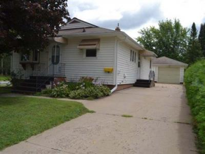 Photo of 1452 Upland Ave, Rhinelander, WI 54501