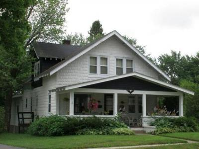 Photo of 209 Highview Pkwy, Rhinelander, WI 54501