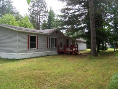 Photo of E1842 Duck Lake Rd, Watersmeet, MI 49969
