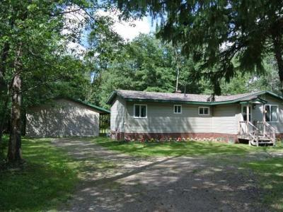 Photo of 1415 Mark Rd, Arbor Vitae, WI 54568