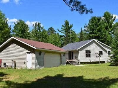 Photo of 1517 Watersmeet Lake Rd, Eagle River, WI 54521