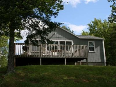 Photo of 5649 Blakley Dr #3, Conover, WI 54519