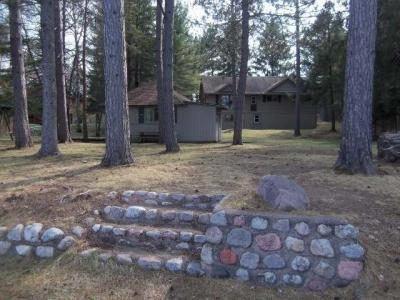Photo of 13407 E Bay Rd, Manitowish Waters, WI 54545