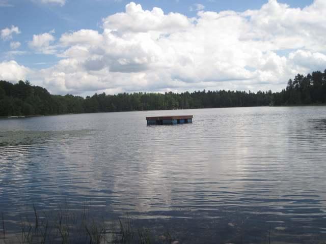 ON Star Lake Rd, Plum Lake, WI 54560