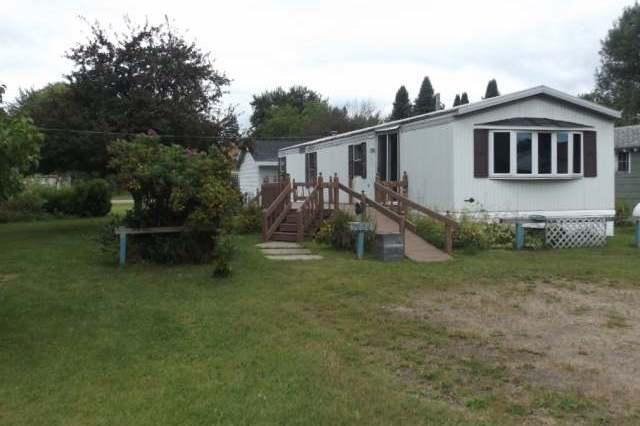 7904 Pine St, Argonne, WI 54511