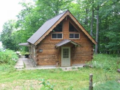 Photo of 2392 South Shore Rd, Phelps, WI 54554