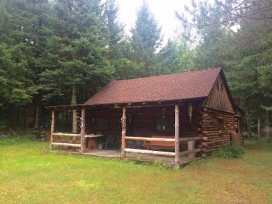 N15248 Sugar Bush Rd, Eisenstein, WI 54552