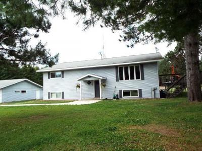 Photo of 888 Elm Dr, Lincoln, WI 54521