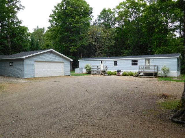 W5551 Lakeview Dr, Pickerel, WI 54465