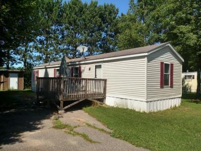 Photo of 1916 Sunset Pkwy, Three Lakes, WI 54562