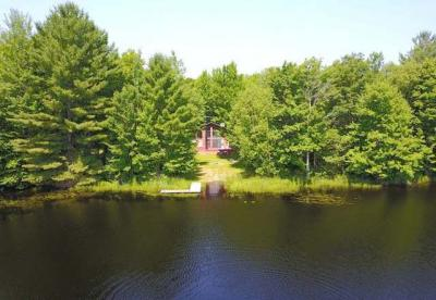 Photo of 11806 Hwy 17, Rhinelander, WI 54501