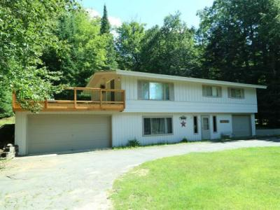 Photo of 1684 Forest Dr, St Germain, WI 54558
