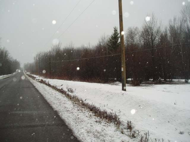 ON West Center Dr, Hurley, WI 54534